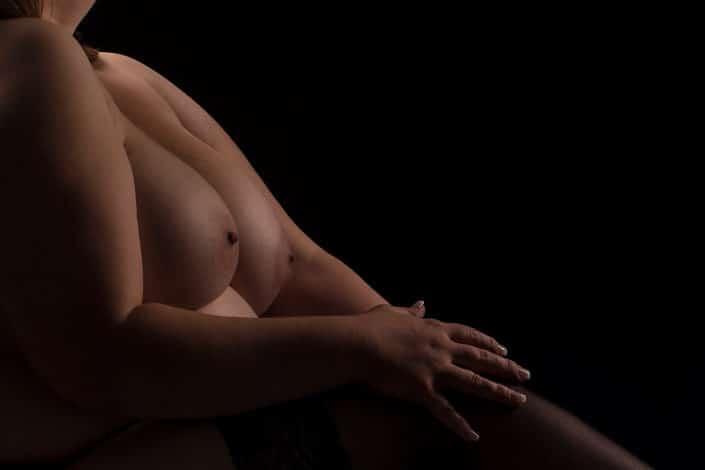 erotische bilder eifel